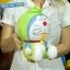 ตุ๊กตาโดเรม่อนใส่ชุด10นิ้ว ปีงู thumbnail 2
