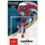AMIIBO THE LEGEND OF ZELDA: BREATH OF THE WILD SERIES FIGURE (MIPHA) thumbnail 1