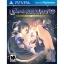 PS Vita: Utawarerumono:Mask of Deception (R1) thumbnail 1