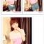 เสื้อแฟชั่นเกาหลี สไตล์ทูโทน สวมใส่สบาย มาพร้อมกระเป๋าเสื้อด้านหน้า thumbnail 3