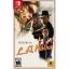 Nintendo Switch : L.A. NOIRE (English) thumbnail 1
