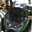 ชิวหน้า Motozaa Z300 thumbnail 1