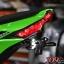 ท้ายสั้นพับได้ แบรนด์ MaxTec Superbike thumbnail 1