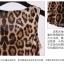 เสื้อยืดเกาหลีลายเสือ จะเท่ห์หรือจะเปรี๊ยว ก็สวยได้ทั้ง 2 แบบ thumbnail 6