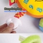 นาฬิกาของเล่นเด็ก TOLO thumbnail 1