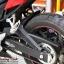 บังโคลนหลัง CBR500R/F/X thumbnail 3