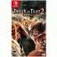 Nintendo Switch: Attack on Titan 2 (US/Asia) thumbnail 1