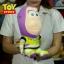 ตุ๊กตา บัซไลท์เยียร์ 12นิ้ว Toy story thumbnail 2