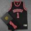 *Pre Order*SD slam dunk No.1 Shohoku Anzai เสื้อกีฬา Basketball size M-2XL