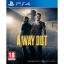 PS4: A Way Out (R2) thumbnail 1