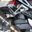 บังโคลนหลัง CBR500R/F/X thumbnail 2