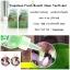 Fresh Breath Clean Teeth Gel (ส่งฟรี ems) thumbnail 1