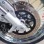 ขาย GPX 200cc. ไมล์ 4849 km. thumbnail 5