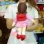 ตุ๊กตา ชิซูกะ (ท่ายืน) 17 นิ้ว thumbnail 3