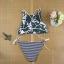 Bikini ดีไซน์เริ่ดๆ ใส่ได้ทั้งด้านในและด้านนอก สีสวยน่าใส่ thumbnail 15