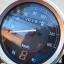 ขายแล้วครับ RK 125 cc. สภาพนางฟ้าไมล์ 167 km. thumbnail 5