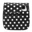 กระเป๋ากล้องแฟชั่น Instax mini 8 ในแบบสุดคุ้มกับของ ที่ให้กันแบบครบๆ thumbnail 4