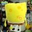 สพันจ์บ็อบ XL ( 26 นิ้ว) SpongeBob thumbnail 2