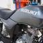 ( ฟรีดาวน์ ) Suzuki GD110 (ใหม่) ยังไม่จดทะเบียน thumbnail 13