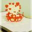 A43 การ์ดป๊อปอัพ ต้นไม้ หัวใจ thumbnail 5