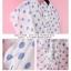 เสื้อแฟชั่นเกาหลี จาก Temperament สวมใส่สบาย พริ้วไหวด้วยผ้าคุณภาพชีฟอง มี 2 สีให้เลือก thumbnail 12