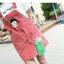 กระเป็าเป้แฟชั่น เซทพิเศษ 4 ใบ สีพาสเทลหวานโดนใจ thumbnail 29