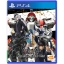 PS4: Full Metal Panic Fight Who Dares Wins (R3) thumbnail 1