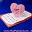 A22 การ์ดป๊อปอัพ หัวใจสาน thumbnail 1