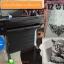 Printer hp Designjet T120 thumbnail 3