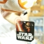 ตุ๊กตา BB-8 Star wars thumbnail 2