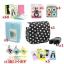 กระเป๋ากล้องแฟชั่น Instax mini 8 ในแบบสุดคุ้มกับของ ที่ให้กันแบบครบๆ thumbnail 2