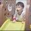 รีวิว ชิงช้า สไล หมีน้อย thumbnail 1