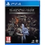 PS4 : Middle-Earth:Shadow of War Sliver Edition (R3) thumbnail 1