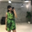 *Pre Order*เสื้อกล้ามแฟชั่นผู้หญิงทรงหลวม Harajuku style /size S,M,L,XL