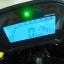 ( สด-ผ่อน )ขาย MSX ตัวใหม่ ปี 17 ไมล์ 6100 km. thumbnail 4