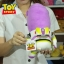 ตุ๊กตา บัซไลท์เยียร์ 12นิ้ว Toy story thumbnail 3