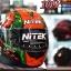 NITEK P1 – JORDI TORRES CLASSIC REPLICA thumbnail 3