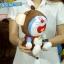 ตุ๊กตาโดเรม่อนใส่ชุด10นิ้ว ปีลิง thumbnail 2
