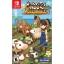 Nintendo Switch: Harvest Moon Light of Hope (US) thumbnail 1