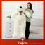 ตุ๊กตาหมียอดนิยม ขนาด 140 ซม. thumbnail 1
