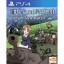 PS4: Girls and Panzer : Dream Tank Match (R3) thumbnail 1