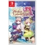 Nintendo Switch: Atelier Lydie & Suelle : The Alchemists and the Mysterious Paintings (US) thumbnail 1