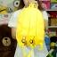 กระเป๋า (เป้) เป็ดเหลือง thumbnail 3