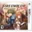 3DS:FIRE EMBLEM ECHOES: SHADOWS OF VALENTIA (US) thumbnail 1