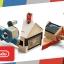 Nintendo LABO Variety Kit thumbnail 4