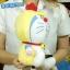 ตุ๊กตาโดเรม่อนใส่ชุด10นิ้ว ปีไก่ thumbnail 2