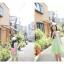 เดรสแขนกุดสไตล์หวานๆ สดใส น่ารัก แบบสาวญี่ปุ่นกันเลยทีเดียว thumbnail 9