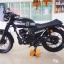 ขาย RK 125 cc. สภาพนางฟ้าไมล์ 1047 km. thumbnail 2