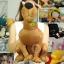 ตุ๊กตาสคูบี้-ดู 21 นิ้ว thumbnail 2