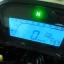 (ผ่อนได้) ขาย Msx ตัวใหม่ล่าสุด ไมล์ 3480 km. thumbnail 4
